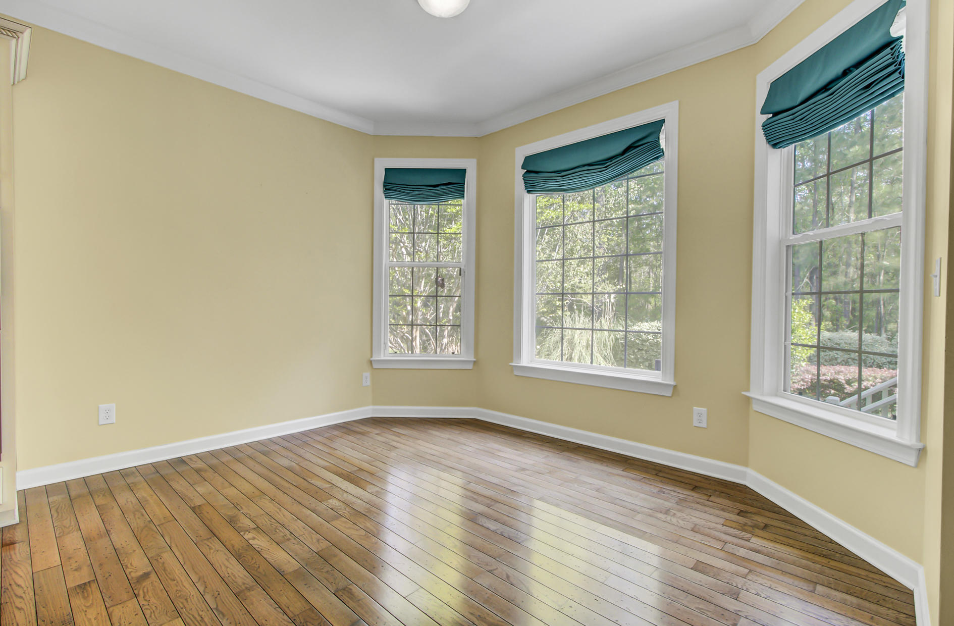 Marsh Cove Homes For Sale - 2928 Riverwood, Mount Pleasant, SC - 36