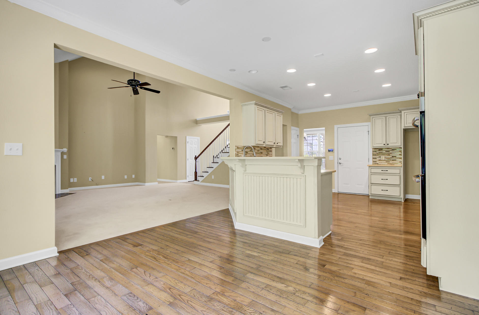 Marsh Cove Homes For Sale - 2928 Riverwood, Mount Pleasant, SC - 35