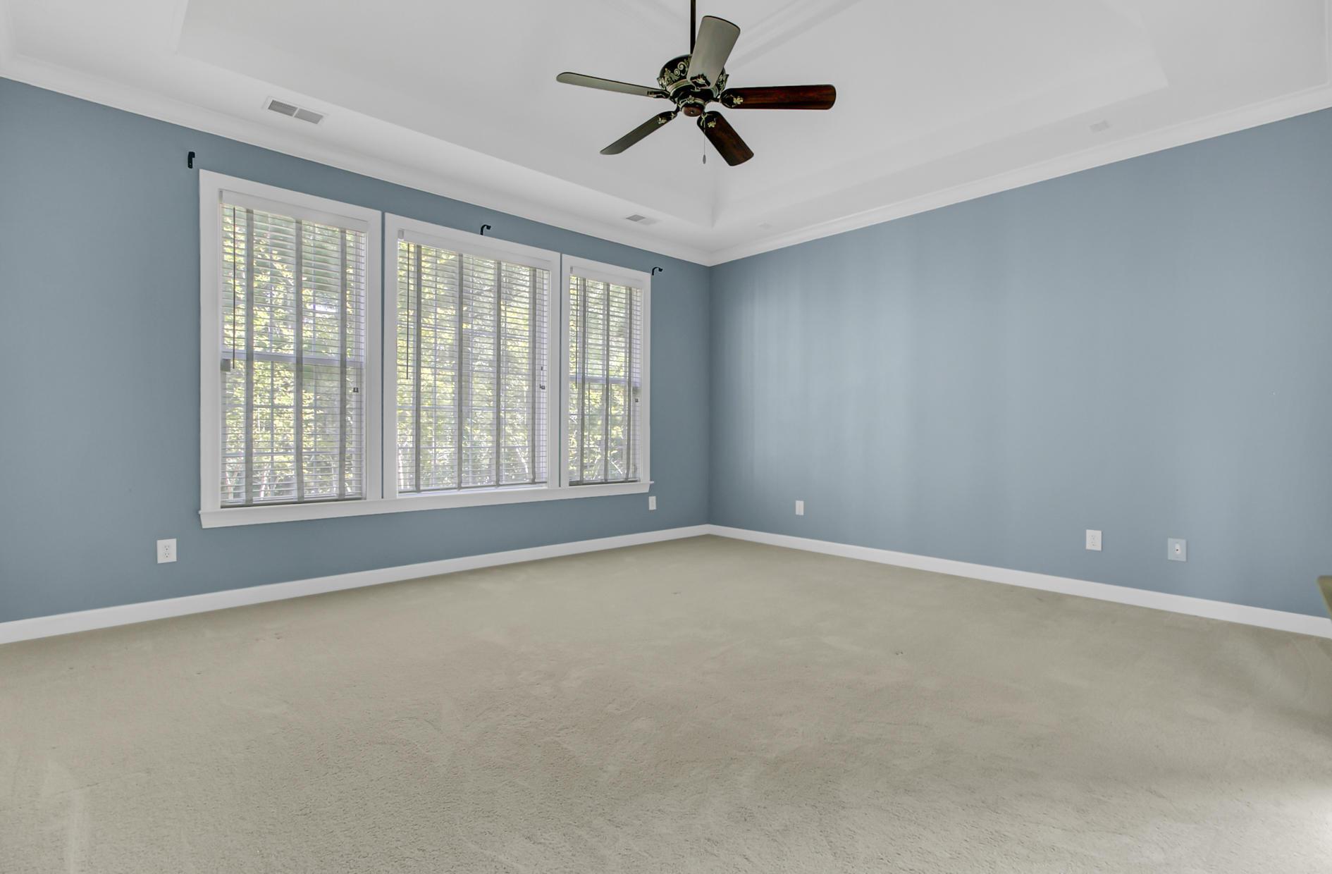 Marsh Cove Homes For Sale - 2928 Riverwood, Mount Pleasant, SC - 30