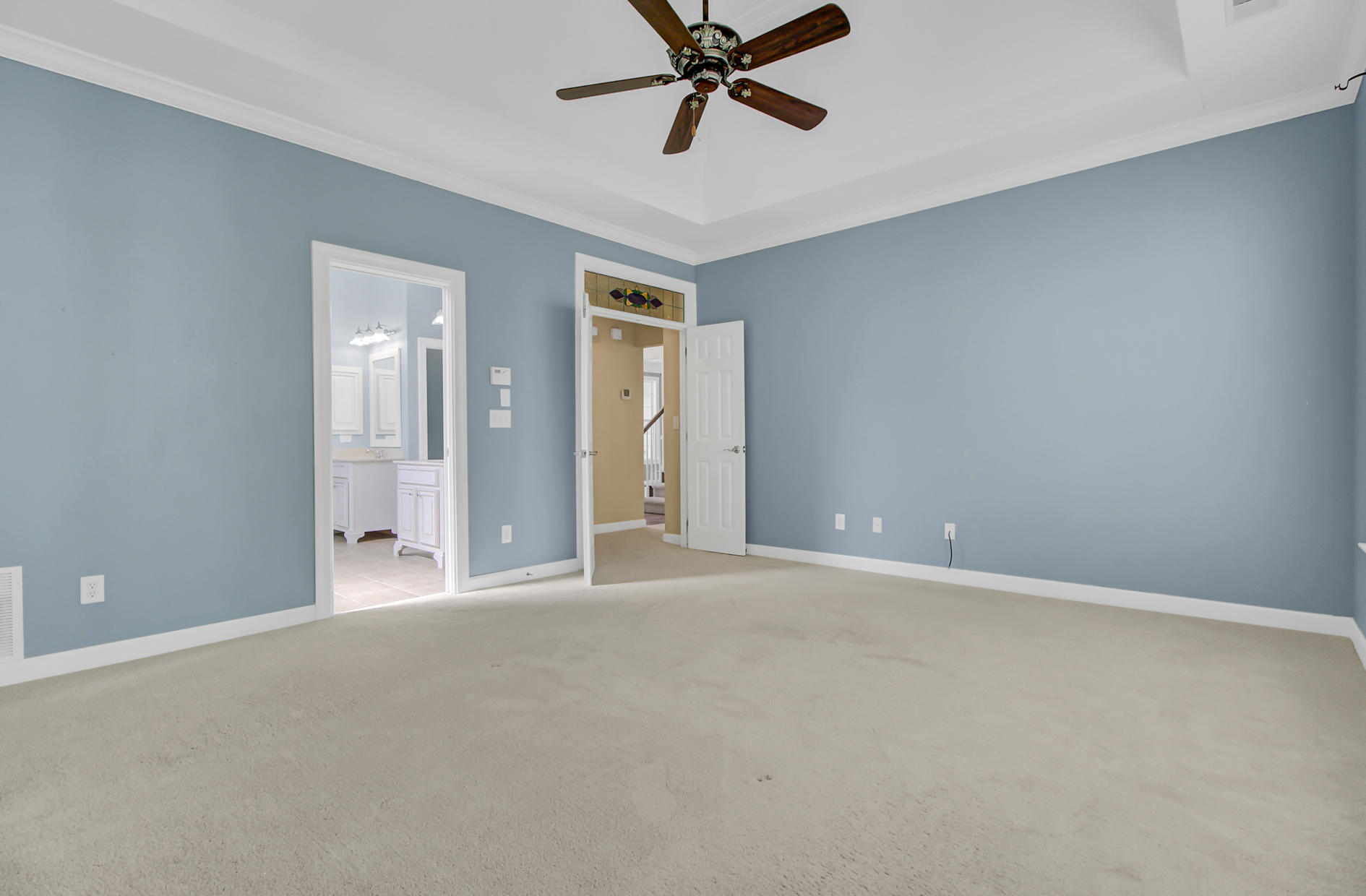 Marsh Cove Homes For Sale - 2928 Riverwood, Mount Pleasant, SC - 29