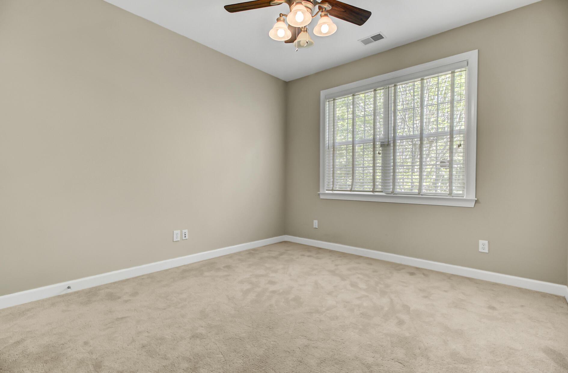 Marsh Cove Homes For Sale - 2928 Riverwood, Mount Pleasant, SC - 24