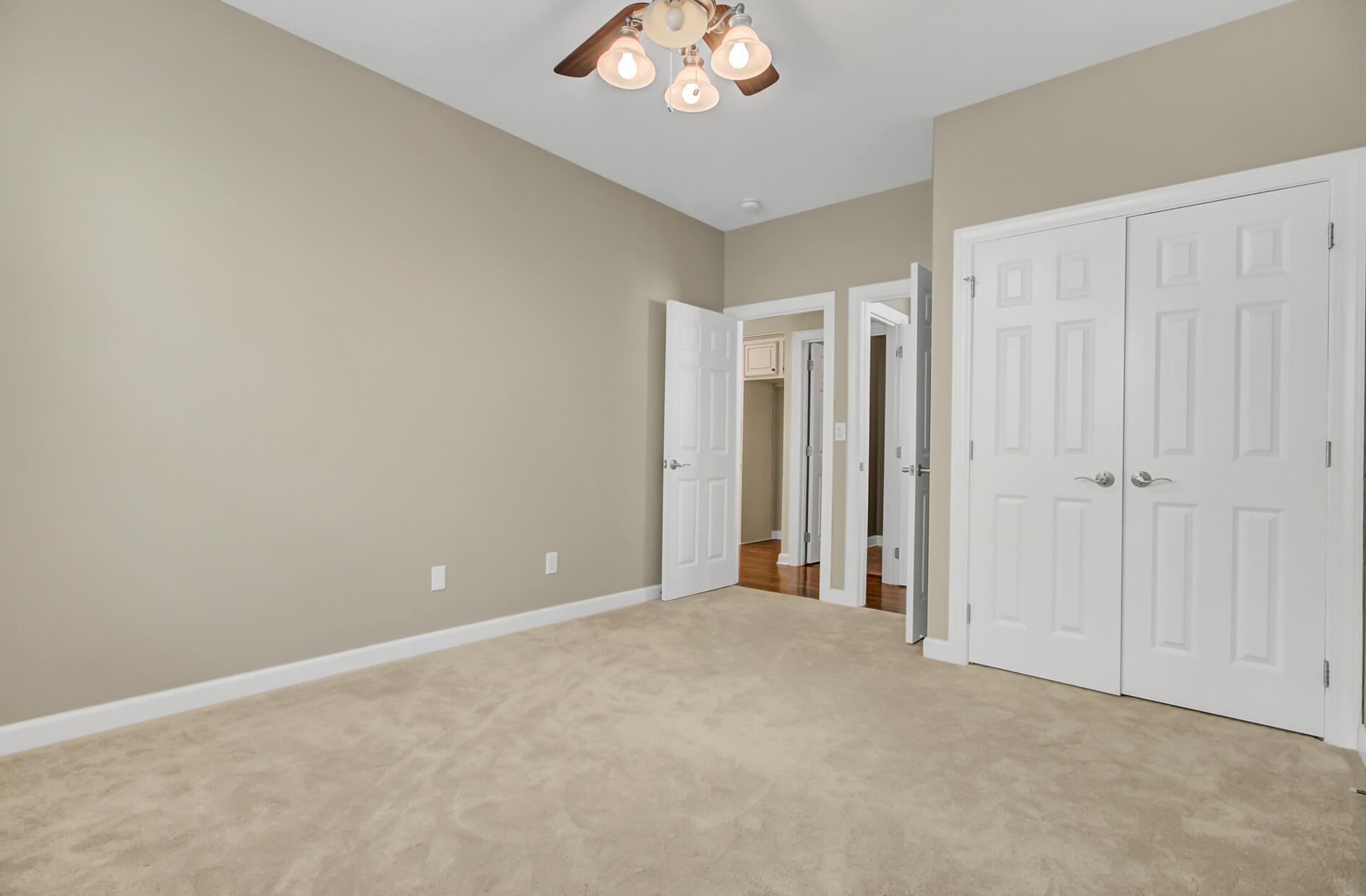 Marsh Cove Homes For Sale - 2928 Riverwood, Mount Pleasant, SC - 25