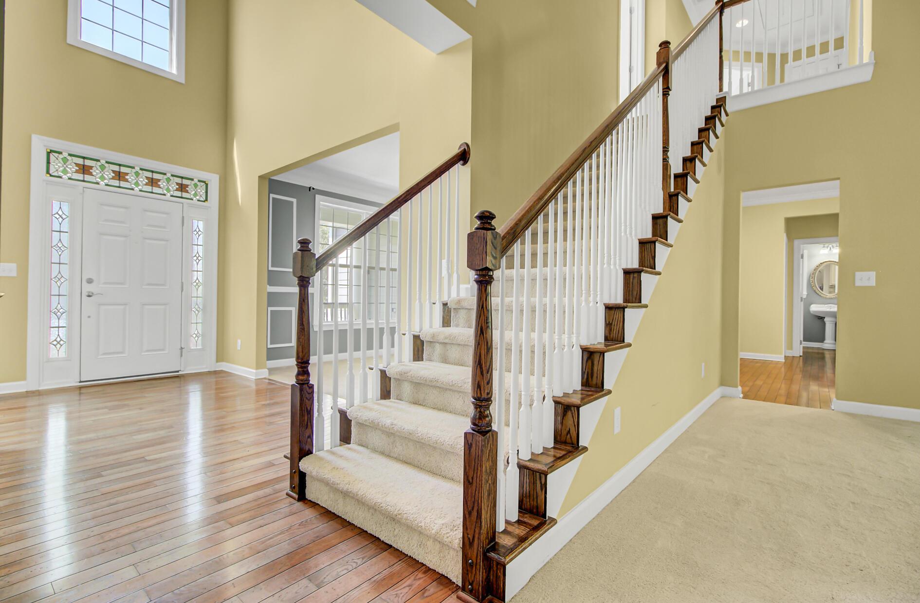 Marsh Cove Homes For Sale - 2928 Riverwood, Mount Pleasant, SC - 19