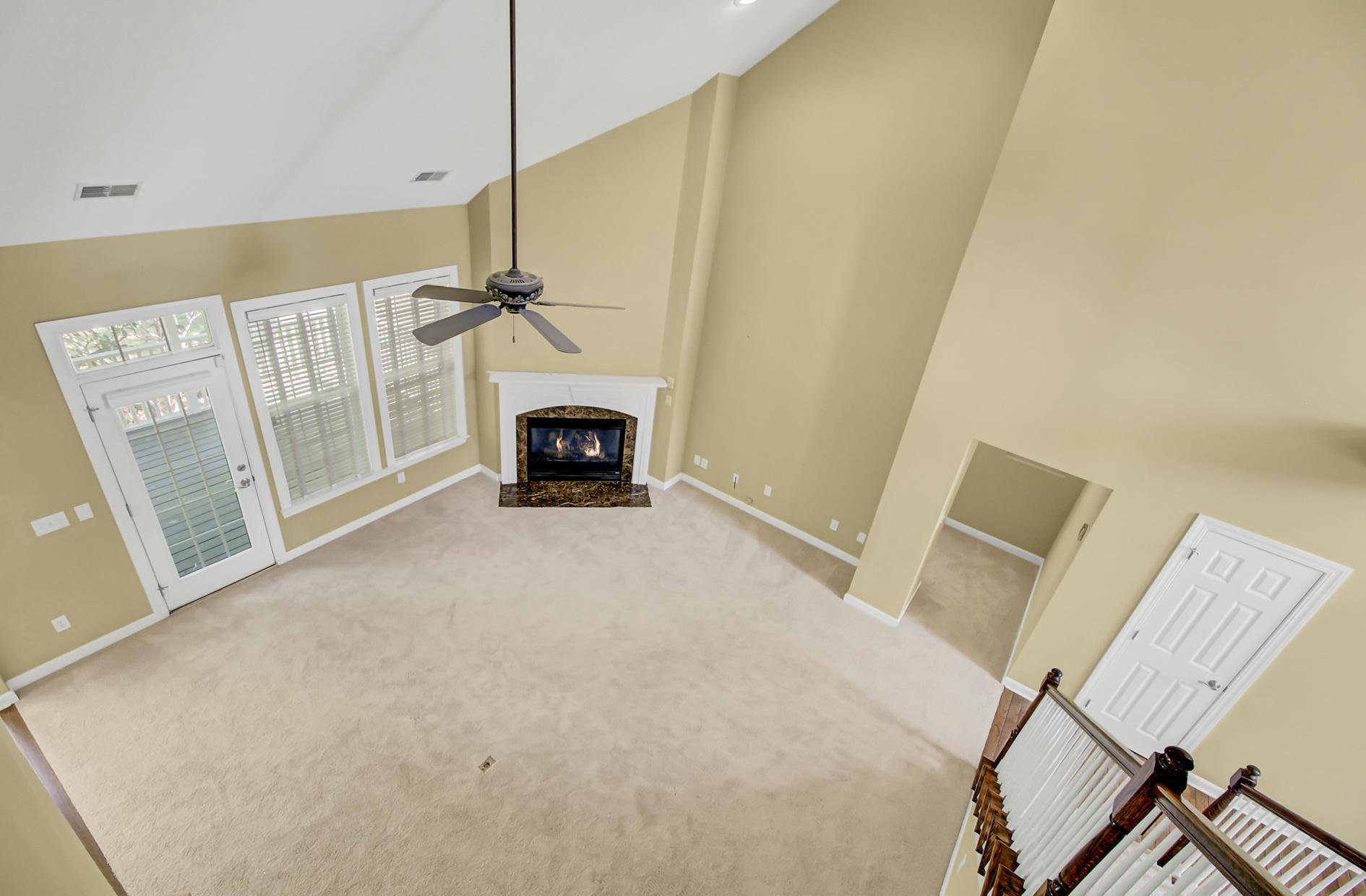 Marsh Cove Homes For Sale - 2928 Riverwood, Mount Pleasant, SC - 17