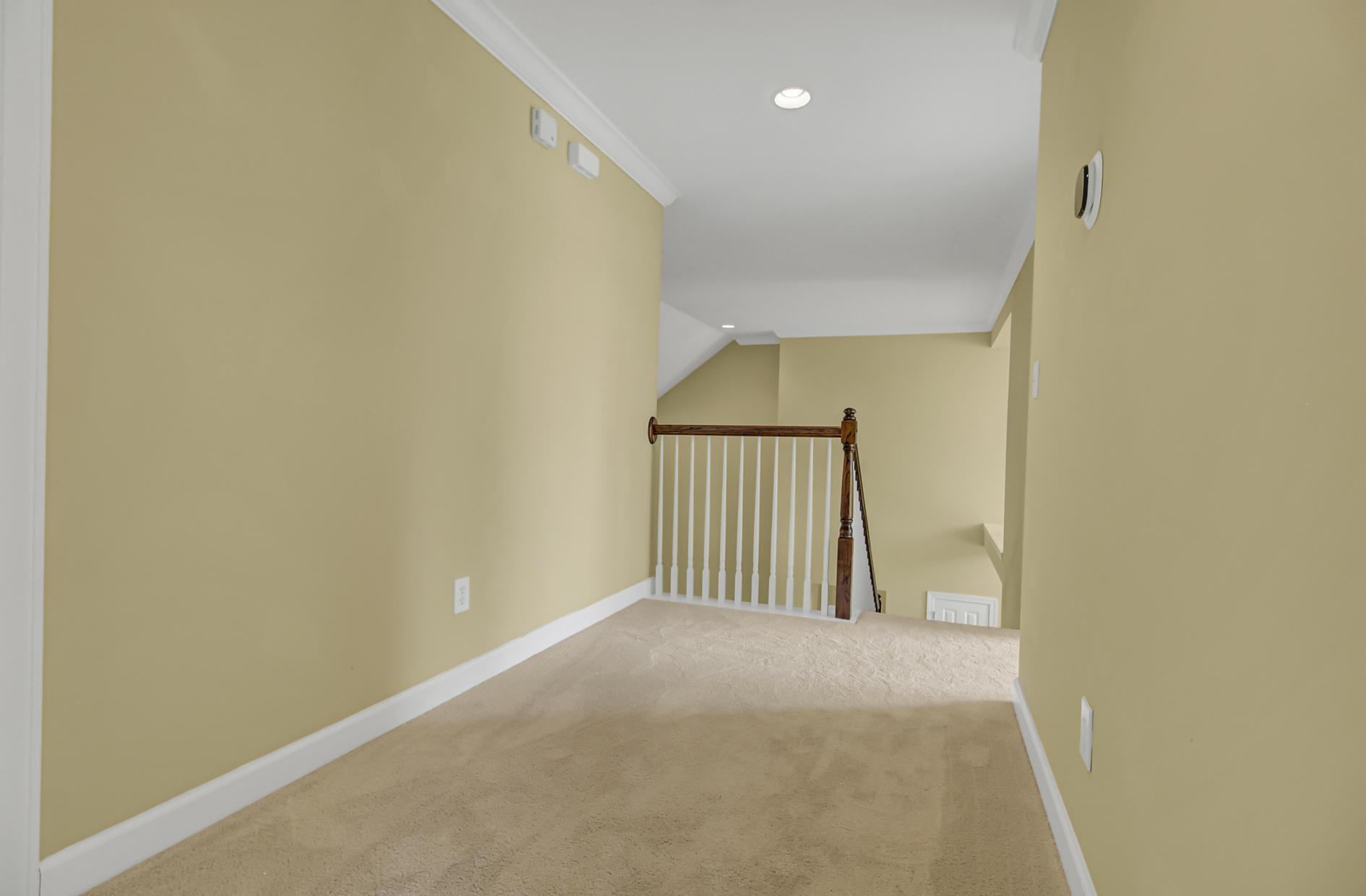 Marsh Cove Homes For Sale - 2928 Riverwood, Mount Pleasant, SC - 16