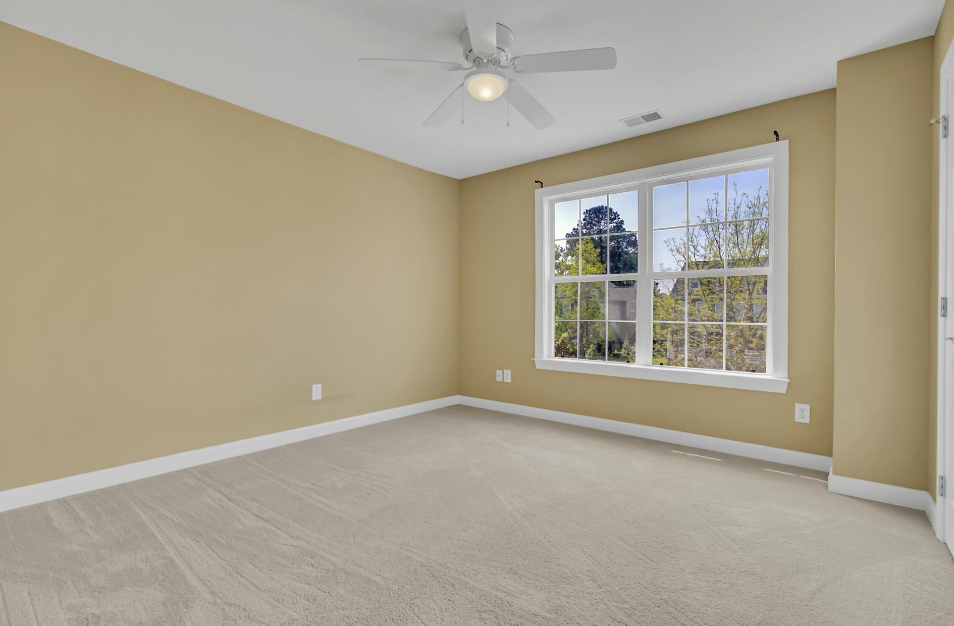 Marsh Cove Homes For Sale - 2928 Riverwood, Mount Pleasant, SC - 15