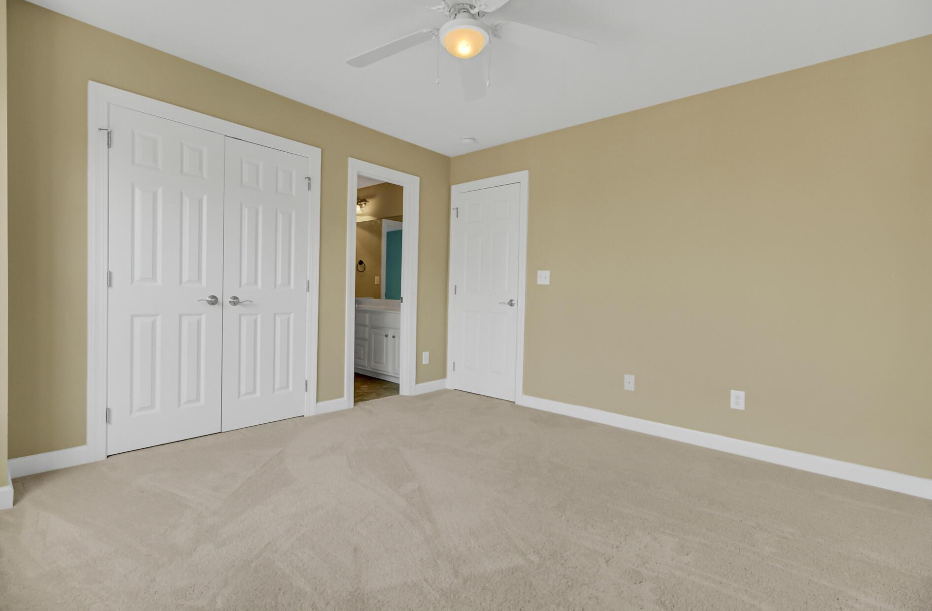 Marsh Cove Homes For Sale - 2928 Riverwood, Mount Pleasant, SC - 14