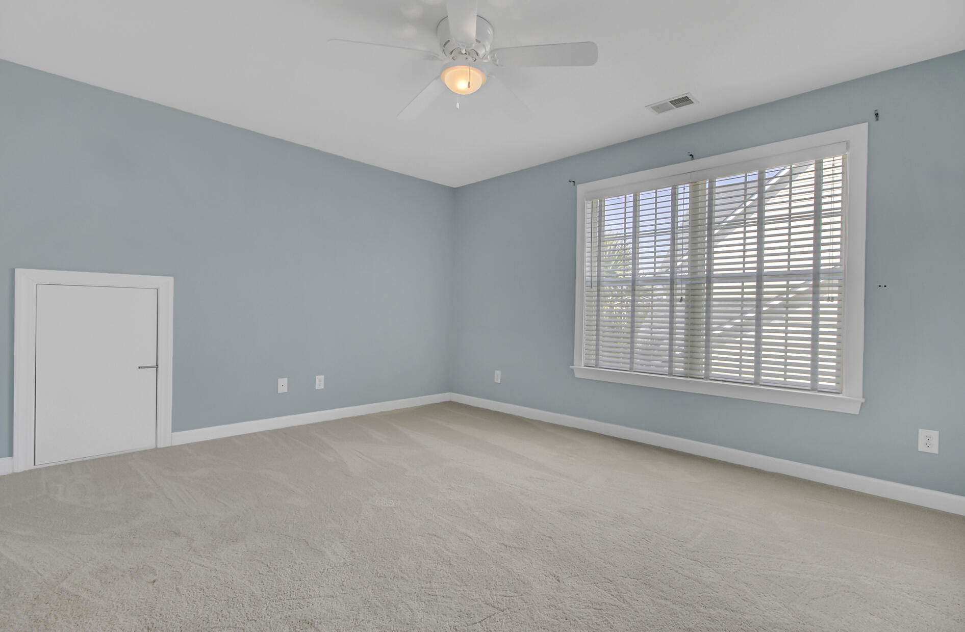 Marsh Cove Homes For Sale - 2928 Riverwood, Mount Pleasant, SC - 11