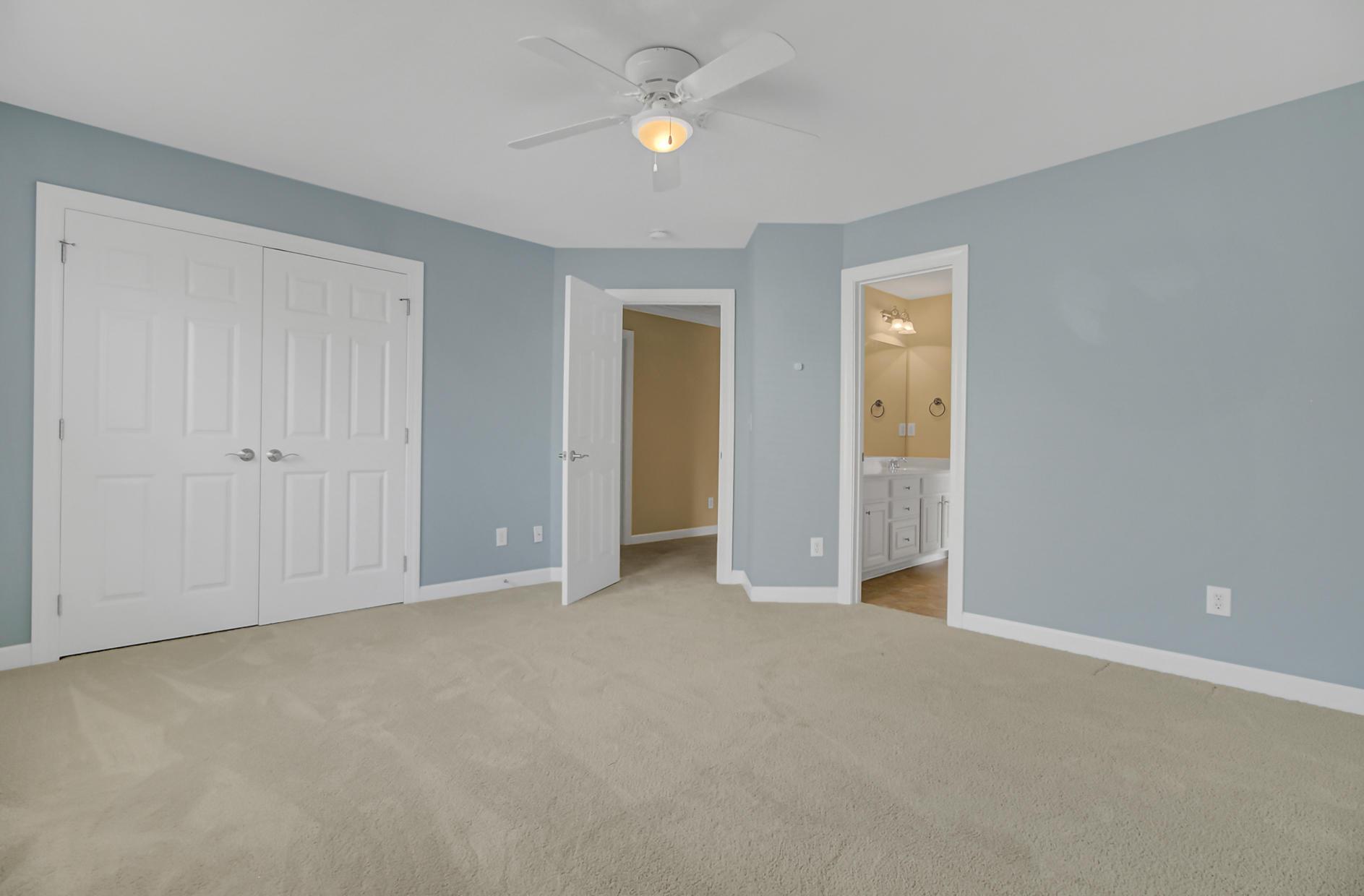 Marsh Cove Homes For Sale - 2928 Riverwood, Mount Pleasant, SC - 9