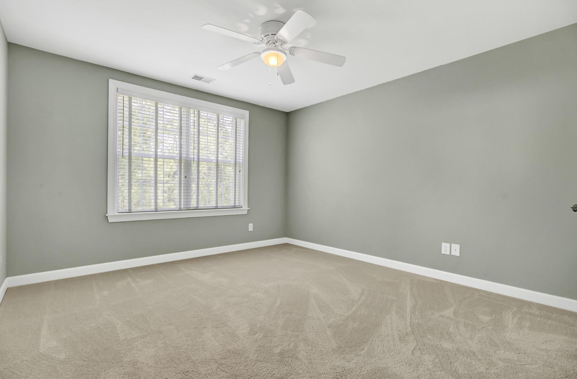 Marsh Cove Homes For Sale - 2928 Riverwood, Mount Pleasant, SC - 10