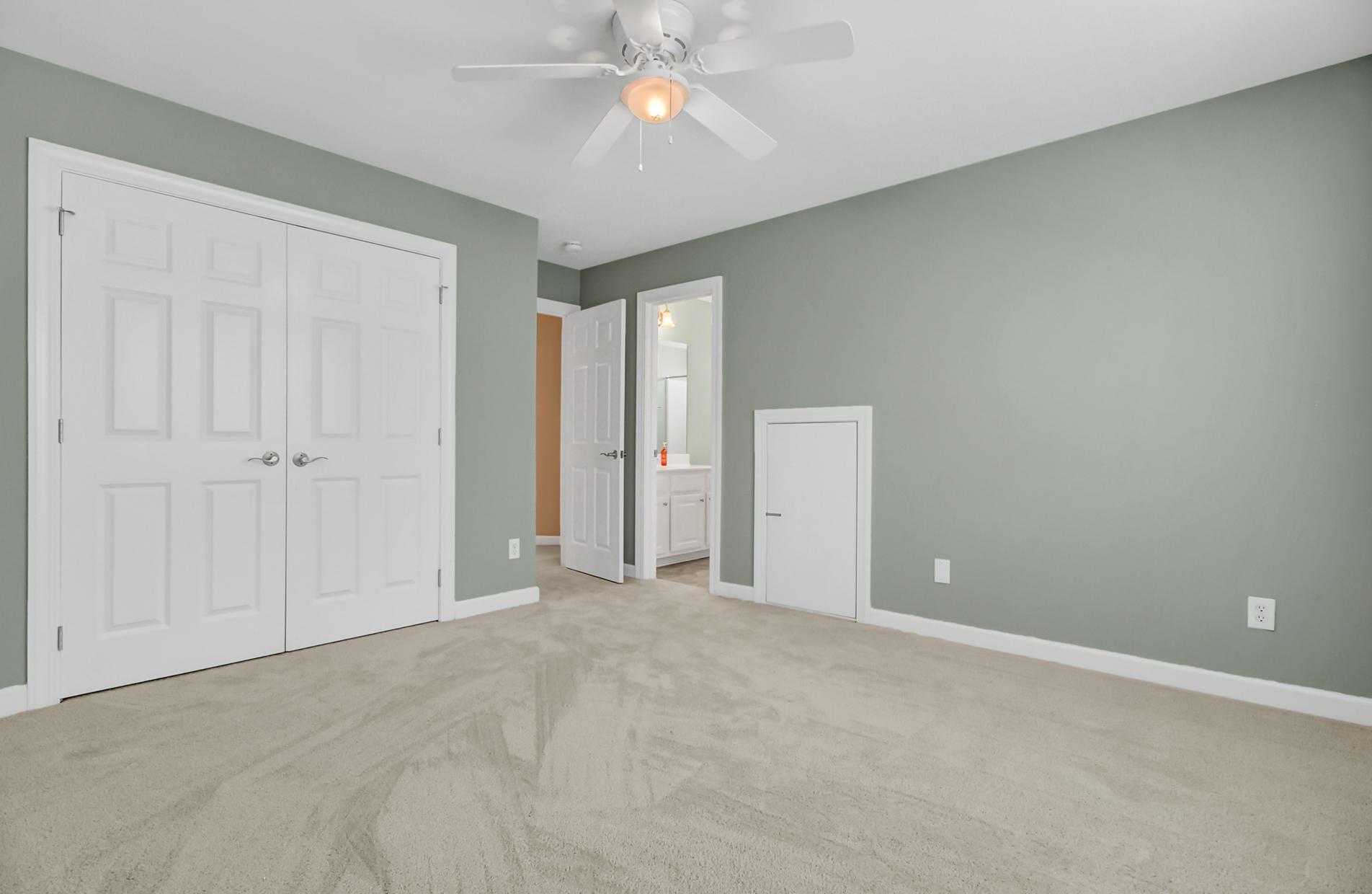 Marsh Cove Homes For Sale - 2928 Riverwood, Mount Pleasant, SC - 8