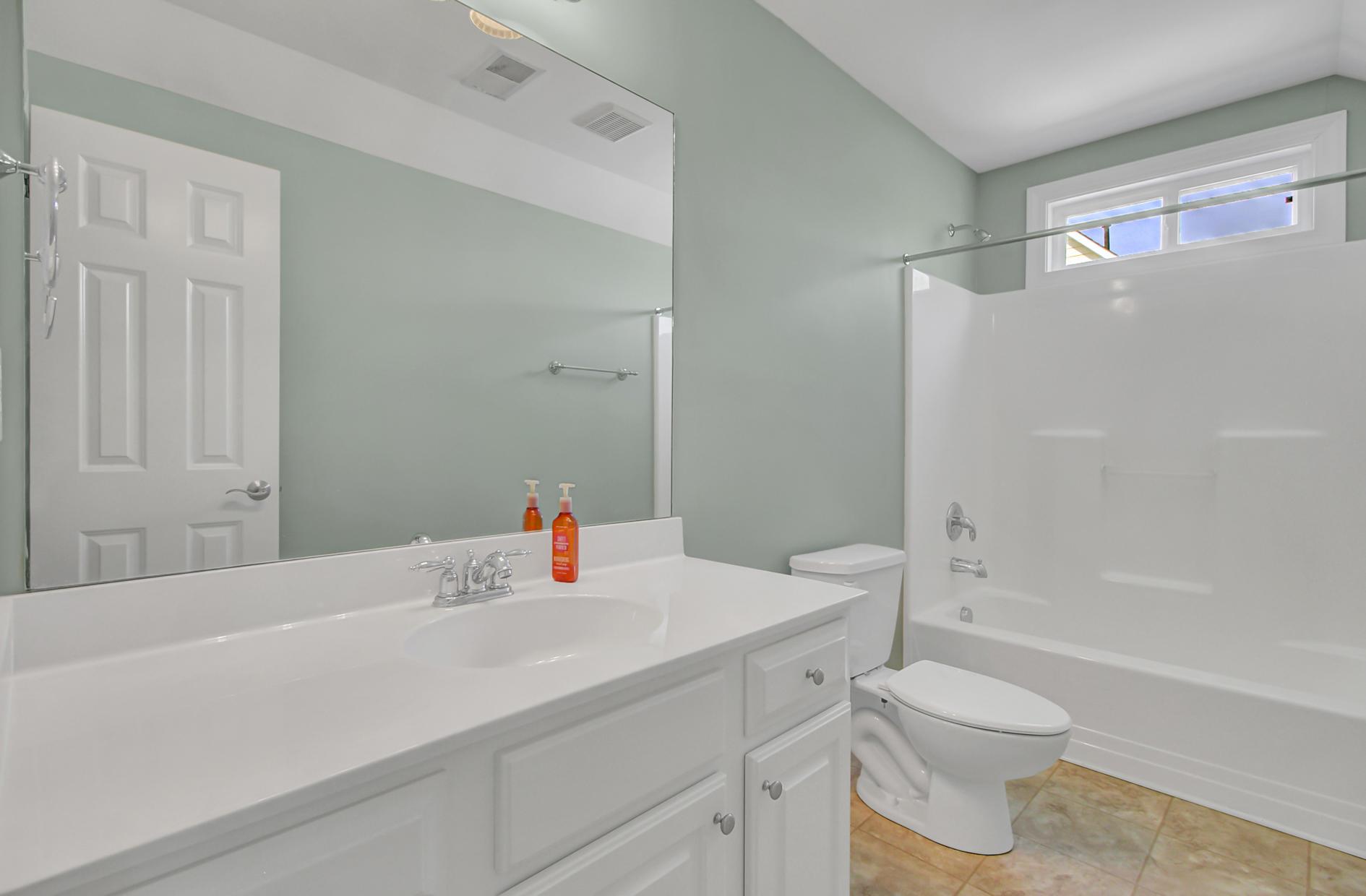Marsh Cove Homes For Sale - 2928 Riverwood, Mount Pleasant, SC - 7