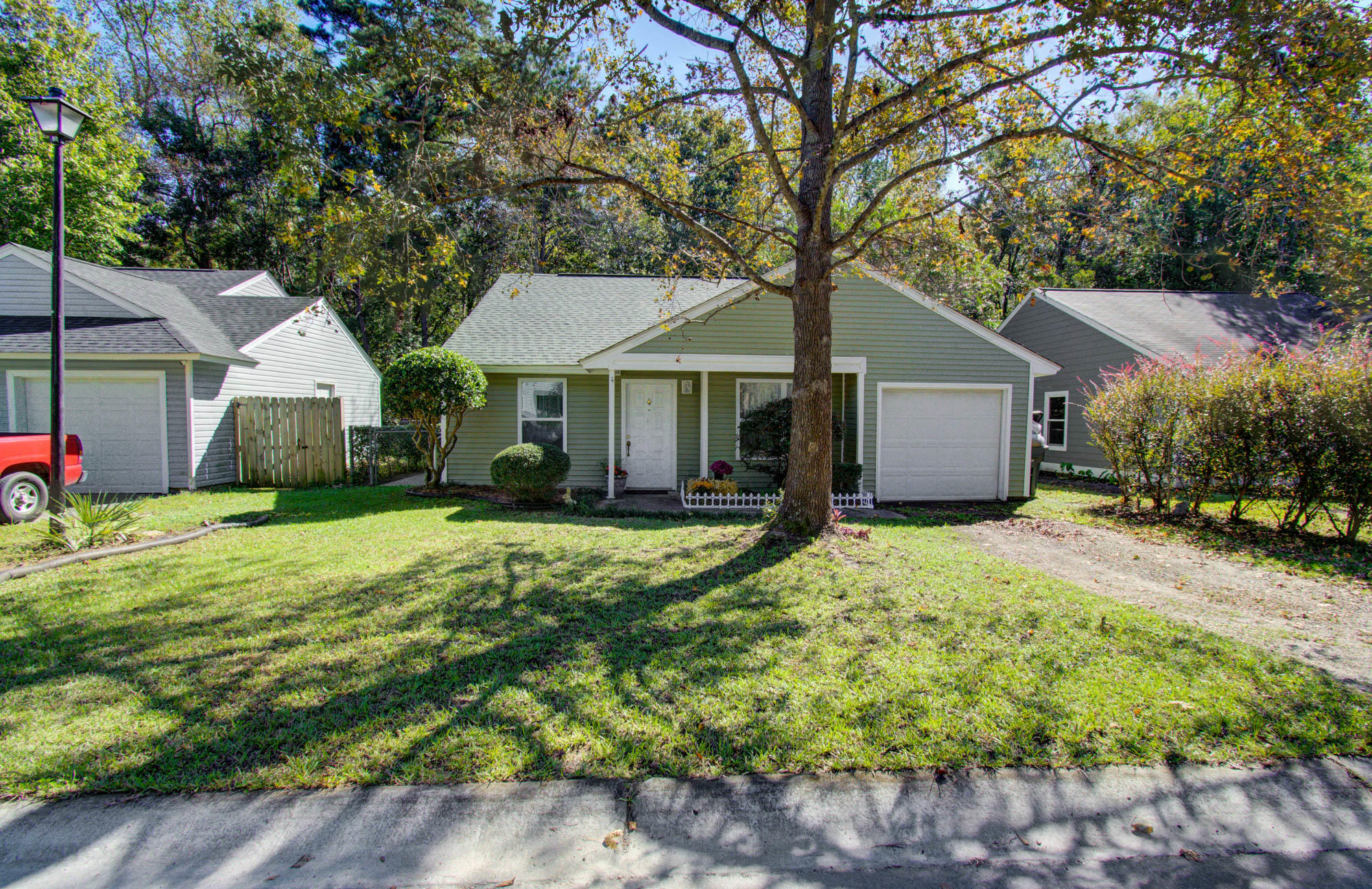 191 Tabby Creek Circle Summerville, SC 29486