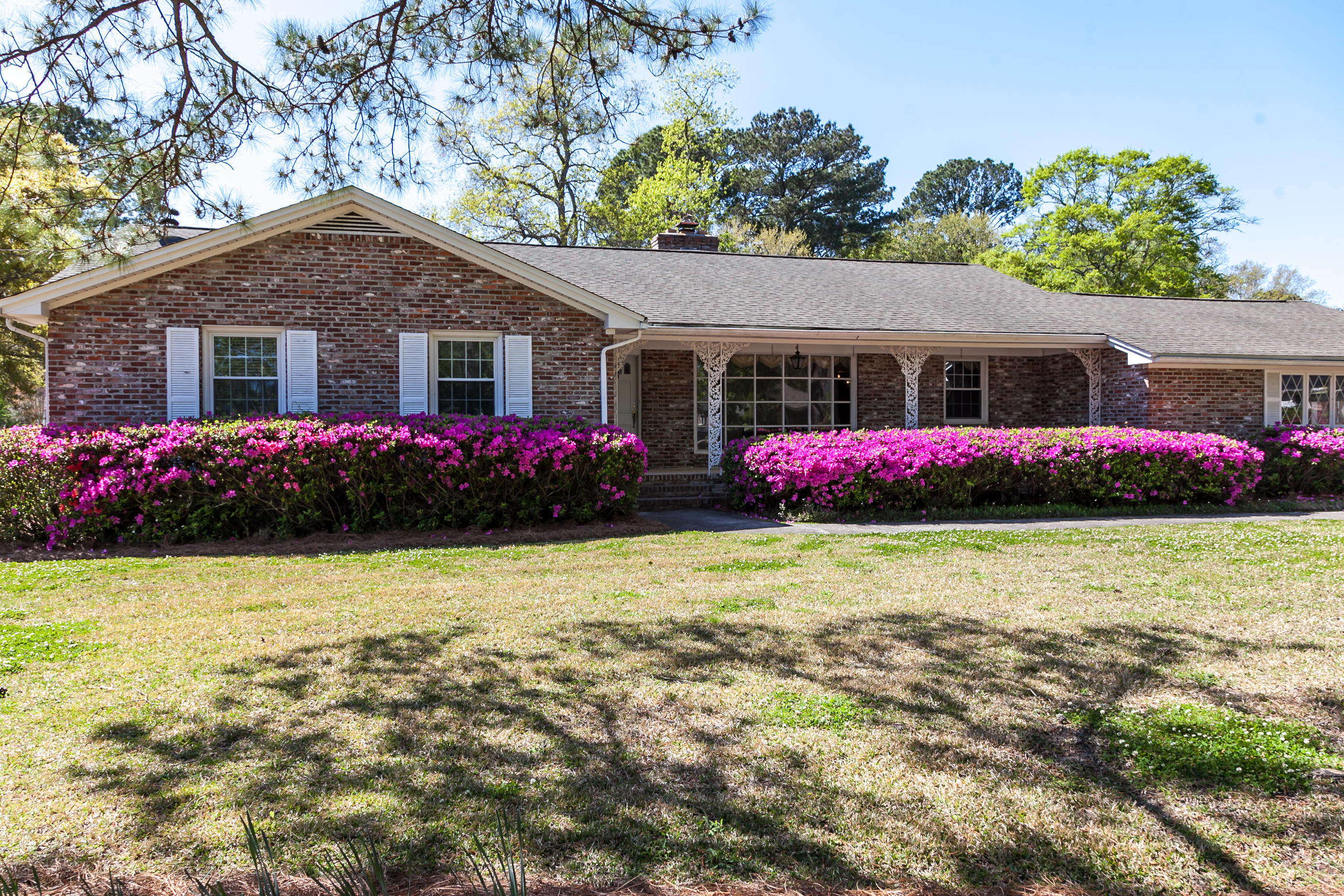 403 Rotherwood Drive Charleston, SC 29407