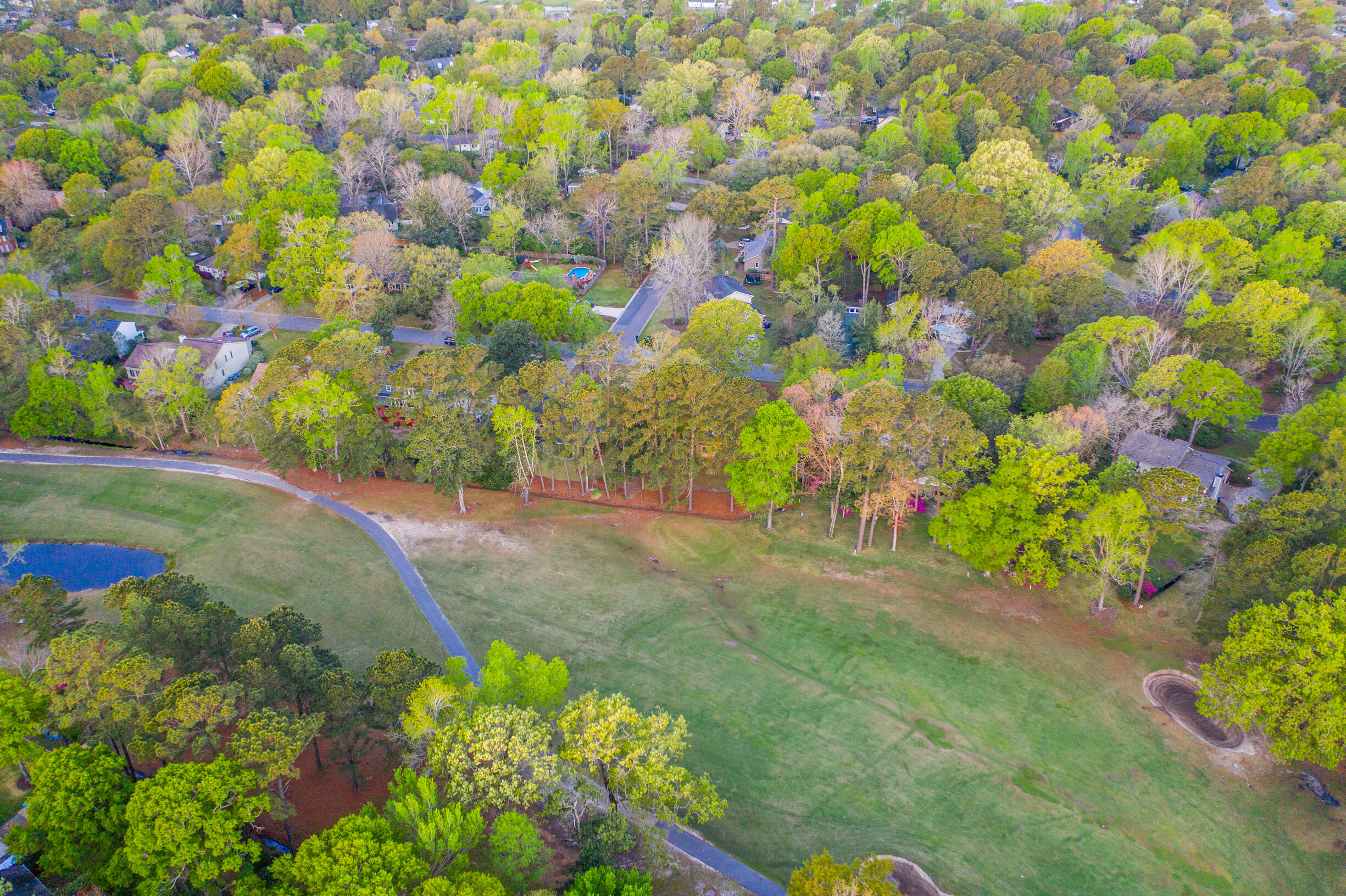 Snee Farm Homes For Sale - 1047 Royalist, Mount Pleasant, SC - 13