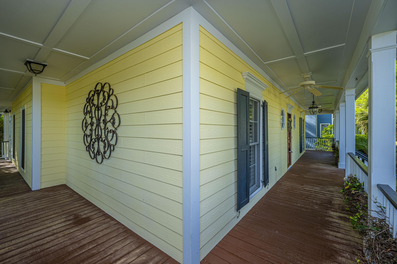 4033 E Amy Lane Johns Island, SC 29455