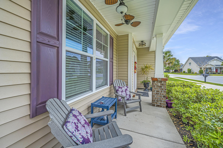 Linnen Place Homes For Sale - 2625 Lohr, Mount Pleasant, SC - 0