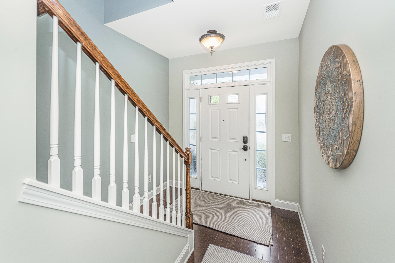Linnen Place Homes For Sale - 2625 Lohr, Mount Pleasant, SC - 3