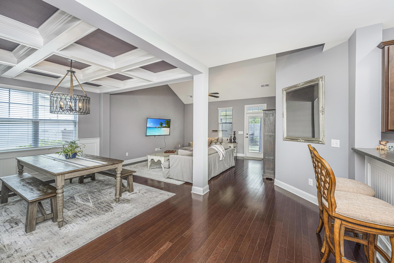 Linnen Place Homes For Sale - 2625 Lohr, Mount Pleasant, SC - 19