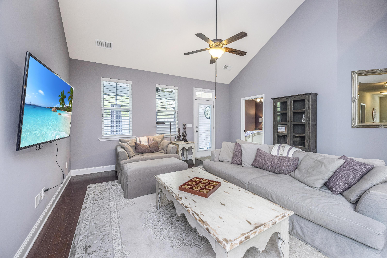 Linnen Place Homes For Sale - 2625 Lohr, Mount Pleasant, SC - 4
