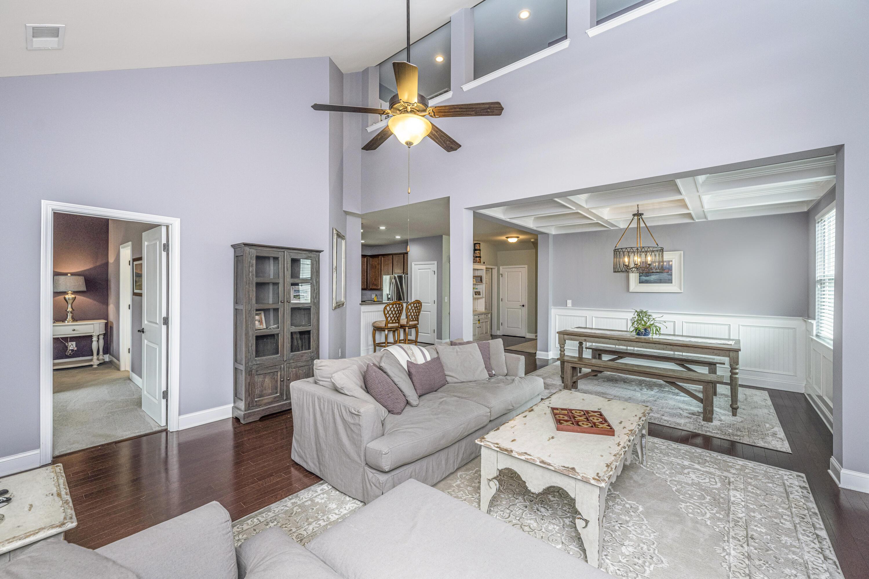 Linnen Place Homes For Sale - 2625 Lohr, Mount Pleasant, SC - 5