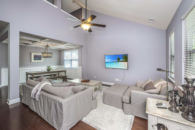 Linnen Place Homes For Sale - 2625 Lohr, Mount Pleasant, SC - 12