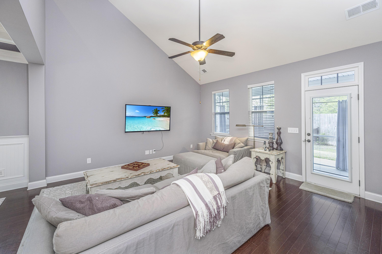 Linnen Place Homes For Sale - 2625 Lohr, Mount Pleasant, SC - 18