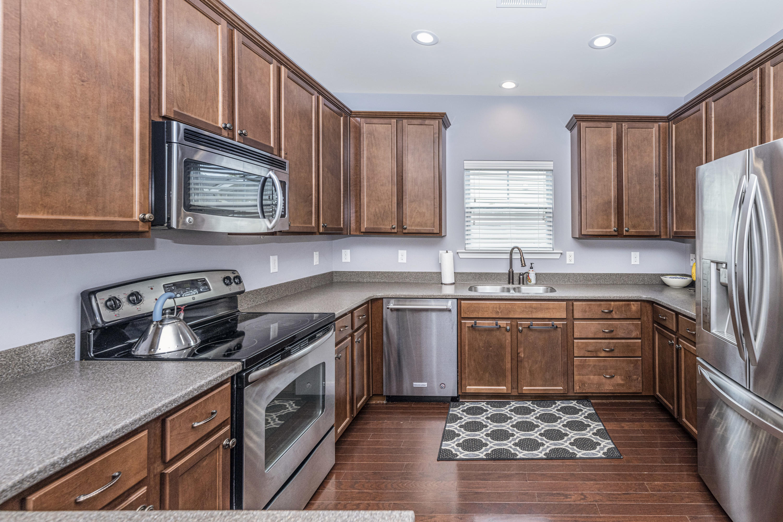 Linnen Place Homes For Sale - 2625 Lohr, Mount Pleasant, SC - 13