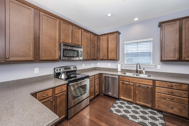 Linnen Place Homes For Sale - 2625 Lohr, Mount Pleasant, SC - 9