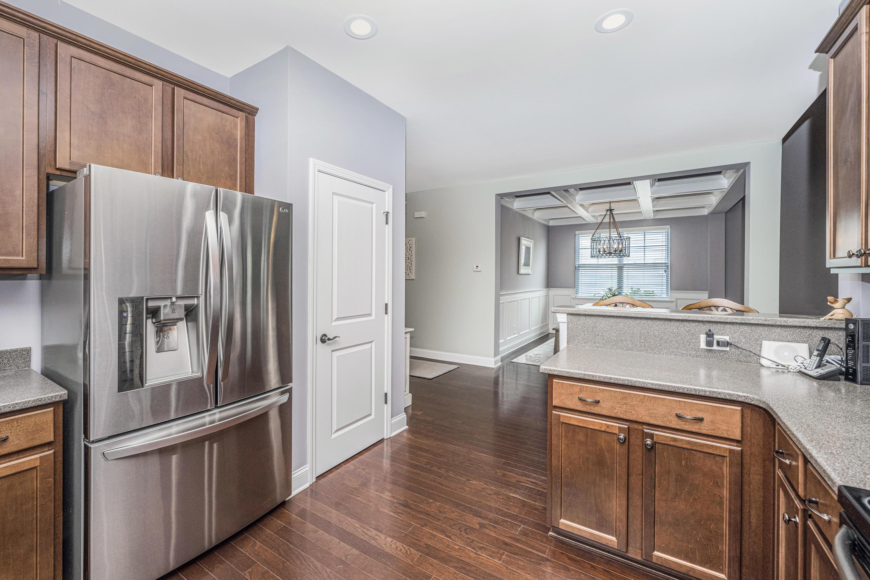 Linnen Place Homes For Sale - 2625 Lohr, Mount Pleasant, SC - 10
