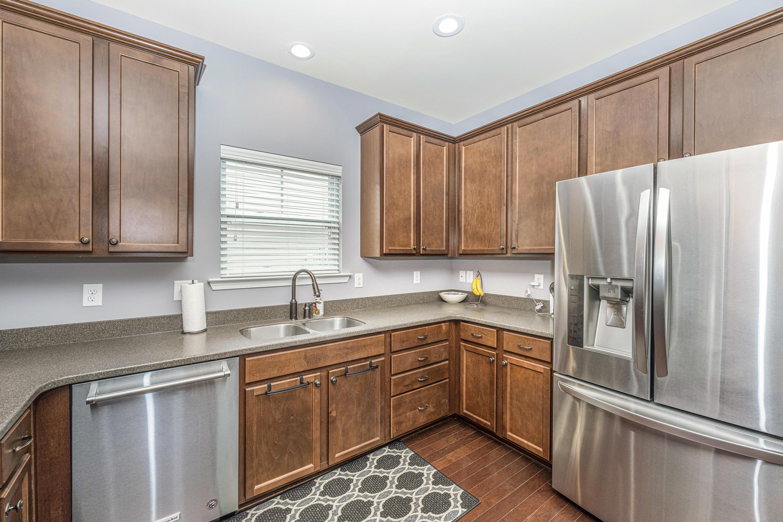 Linnen Place Homes For Sale - 2625 Lohr, Mount Pleasant, SC - 8
