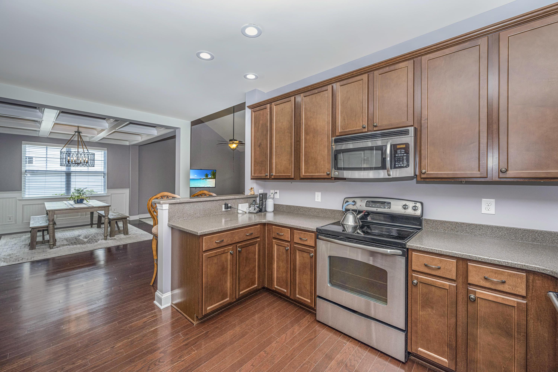 Linnen Place Homes For Sale - 2625 Lohr, Mount Pleasant, SC - 11