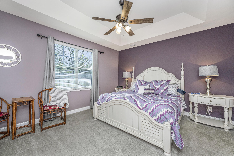 Linnen Place Homes For Sale - 2625 Lohr, Mount Pleasant, SC - 41