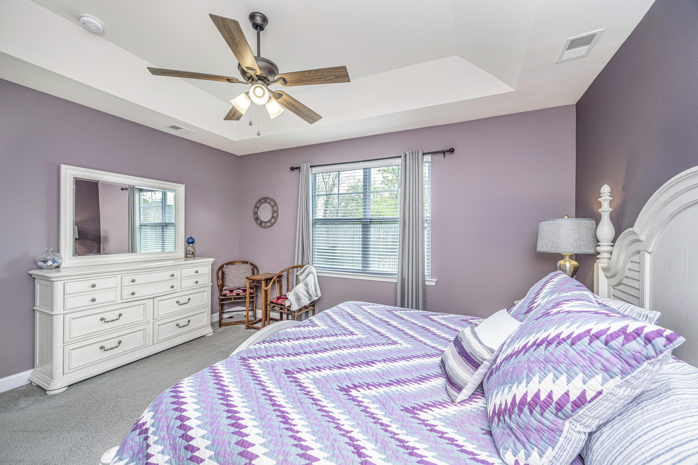 Linnen Place Homes For Sale - 2625 Lohr, Mount Pleasant, SC - 42