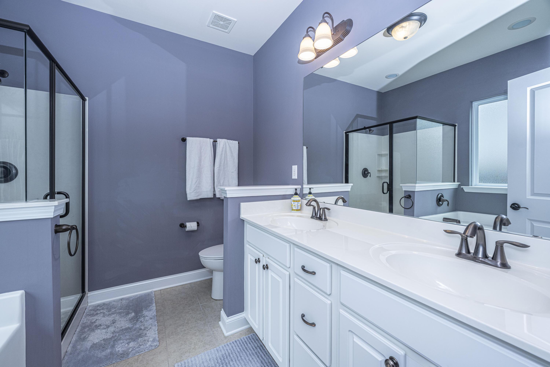 Linnen Place Homes For Sale - 2625 Lohr, Mount Pleasant, SC - 39