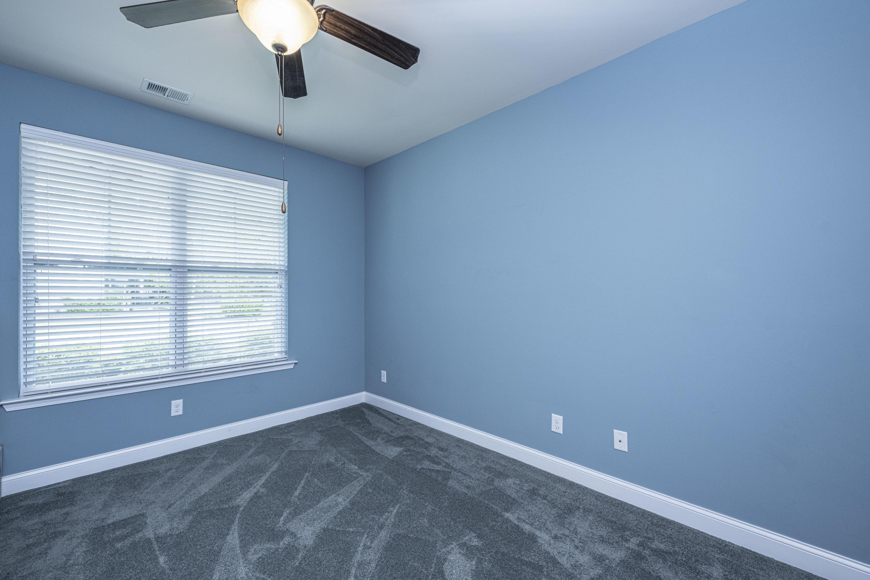 Linnen Place Homes For Sale - 2625 Lohr, Mount Pleasant, SC - 32
