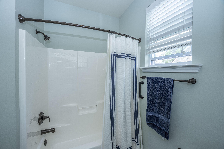 Linnen Place Homes For Sale - 2625 Lohr, Mount Pleasant, SC - 33