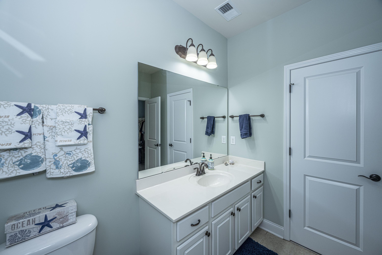 Linnen Place Homes For Sale - 2625 Lohr, Mount Pleasant, SC - 34