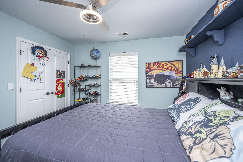 Linnen Place Homes For Sale - 2625 Lohr, Mount Pleasant, SC - 30