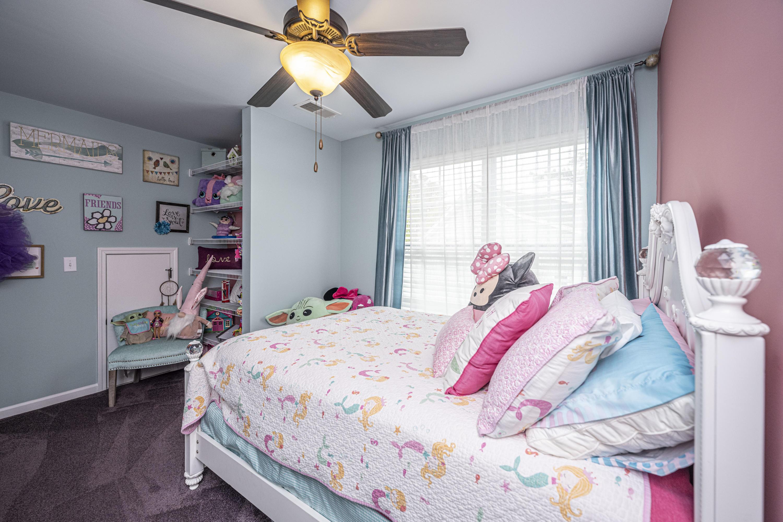 Linnen Place Homes For Sale - 2625 Lohr, Mount Pleasant, SC - 6