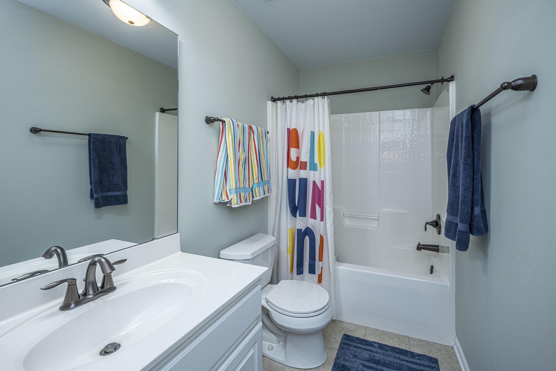 Linnen Place Homes For Sale - 2625 Lohr, Mount Pleasant, SC - 7