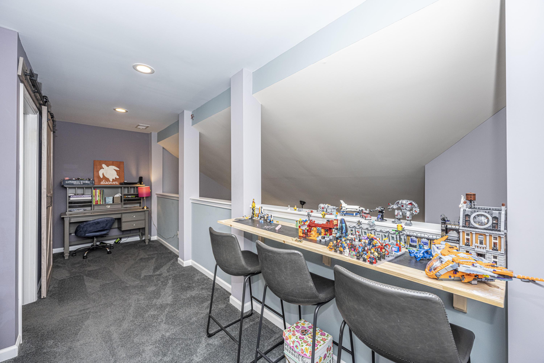 Linnen Place Homes For Sale - 2625 Lohr, Mount Pleasant, SC - 31