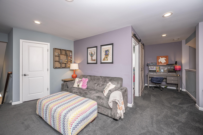 Linnen Place Homes For Sale - 2625 Lohr, Mount Pleasant, SC - 37