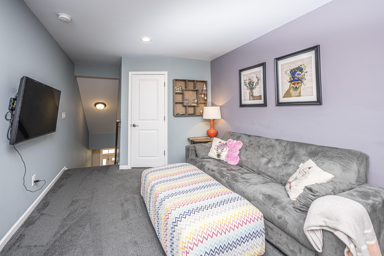 Linnen Place Homes For Sale - 2625 Lohr, Mount Pleasant, SC - 36