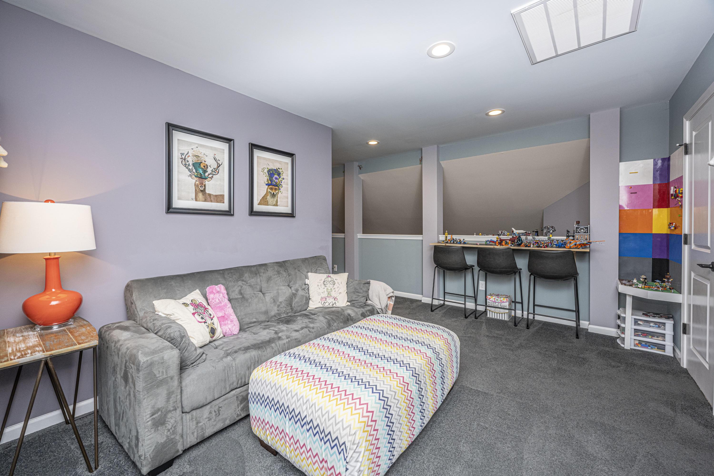 Linnen Place Homes For Sale - 2625 Lohr, Mount Pleasant, SC - 28