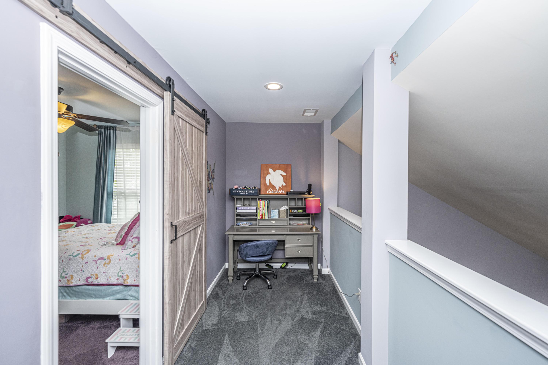 Linnen Place Homes For Sale - 2625 Lohr, Mount Pleasant, SC - 29