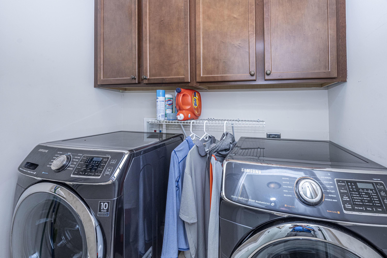 Linnen Place Homes For Sale - 2625 Lohr, Mount Pleasant, SC - 20