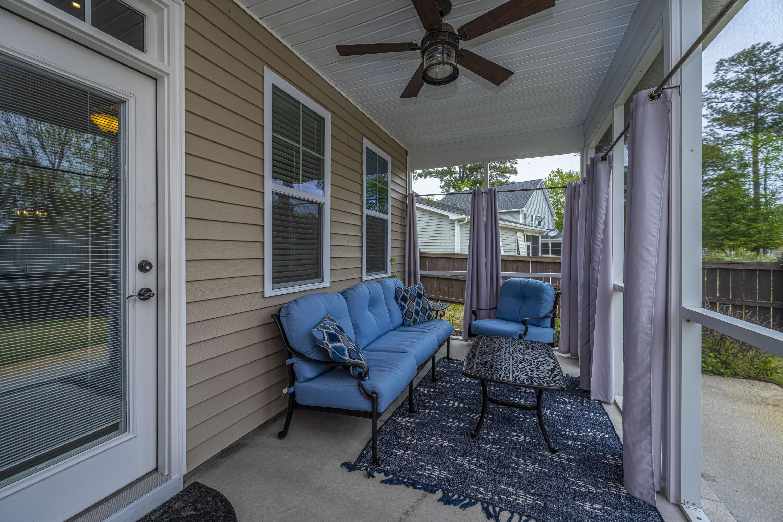 Linnen Place Homes For Sale - 2625 Lohr, Mount Pleasant, SC - 22