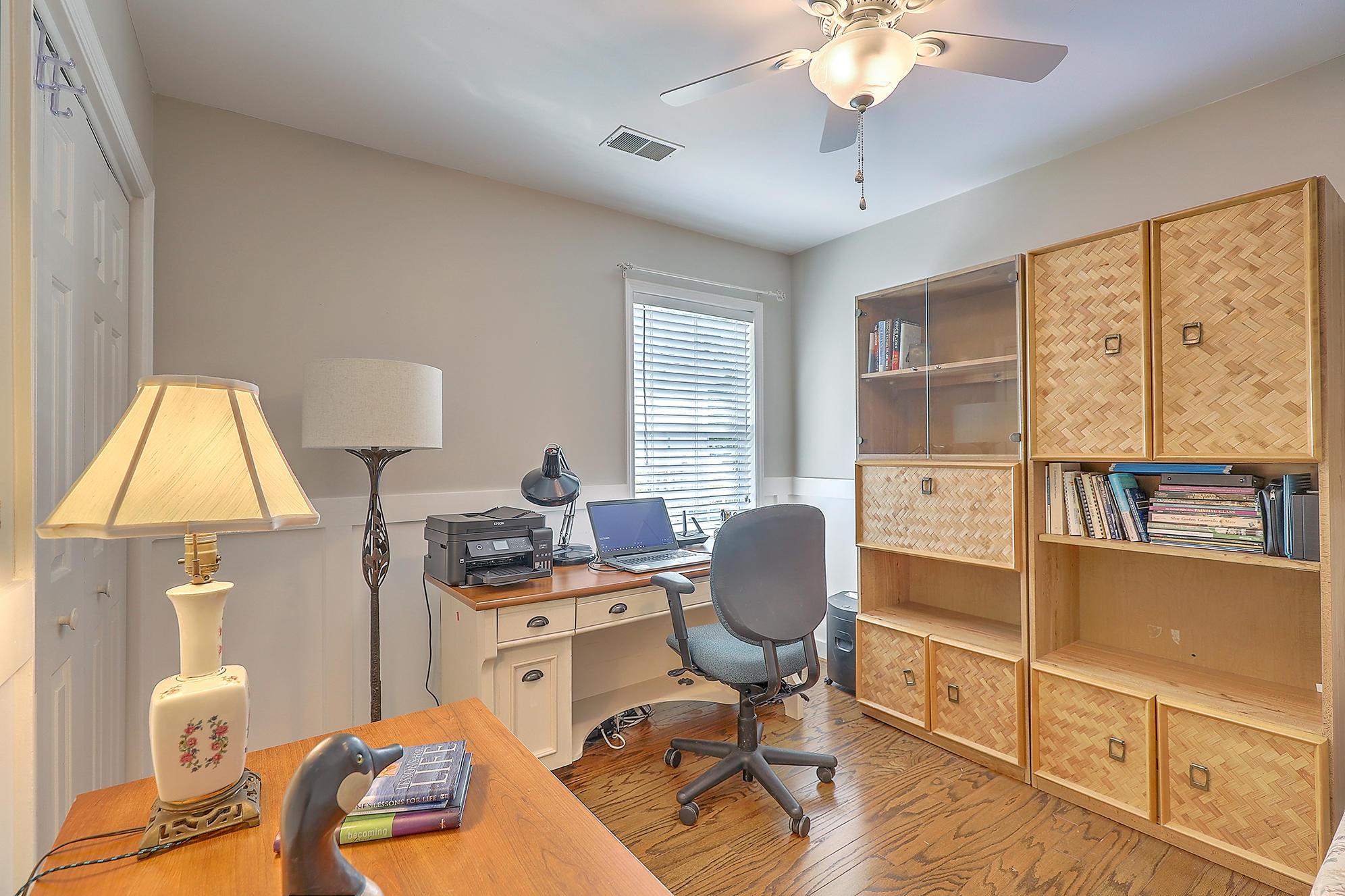 Charleston National Homes For Sale - 3253 Heathland, Mount Pleasant, SC - 15