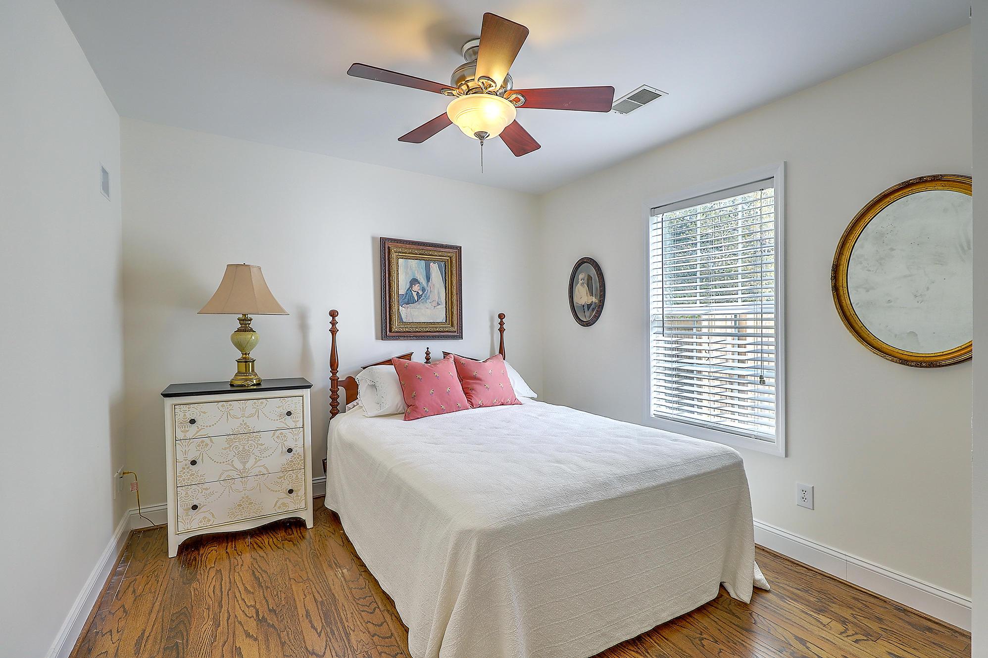 Charleston National Homes For Sale - 3253 Heathland, Mount Pleasant, SC - 13